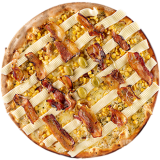 pizza-06.png