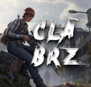 cla-brz.png