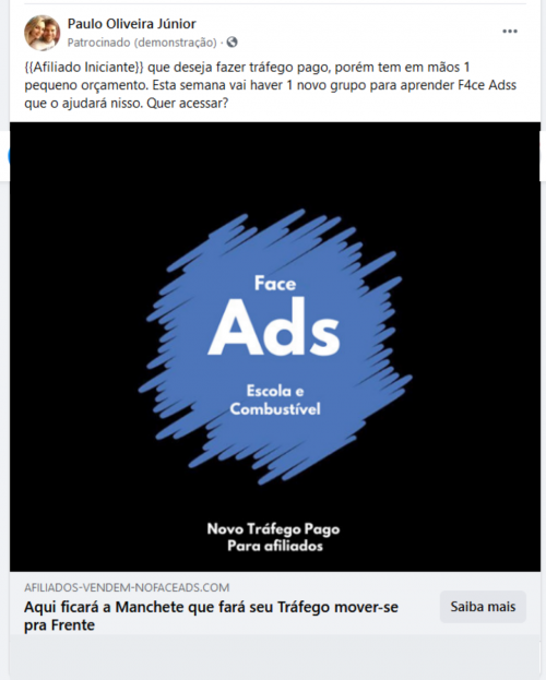 modelo-auxilio-ads-1.png