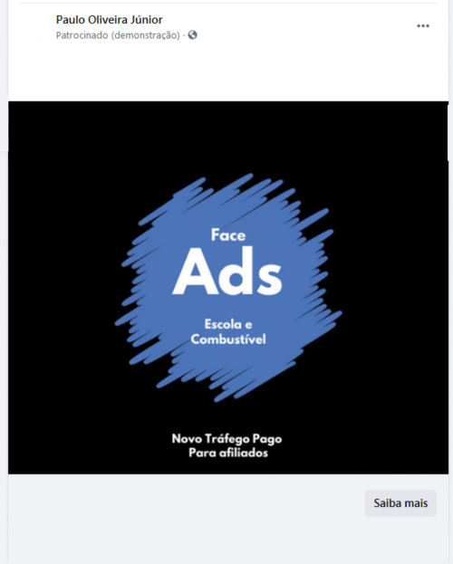 modelo-auxilio-ads-2.png