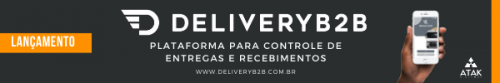 Copia-de-Copia-de-Copia-de-Copia-de-Copia-de-Sem-nome.png