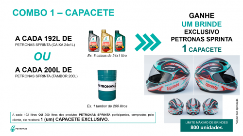 COMBO-1---Capacete-motociclismo.png