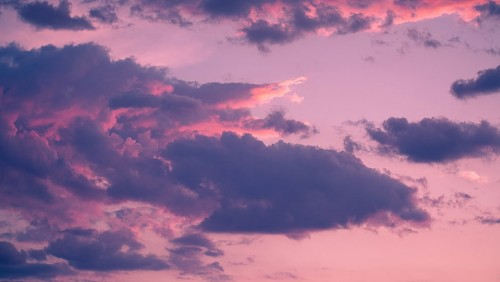 nature-clouds-sky-sunset-wallpaper-preview.jpg