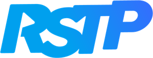 RSTP-logo-mainb0c87464ab61e870.png