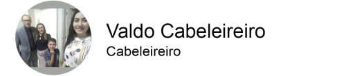 01Cabele.png