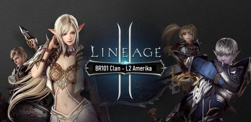 lineage2revolution-android-apk.jpg