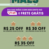 maes-banner-inapp12dc38230001cfd9.png