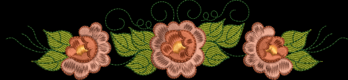FLORES-TOALHA.png