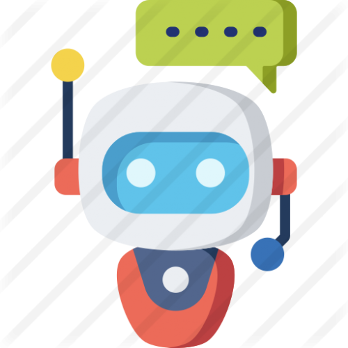 bot-icon.png