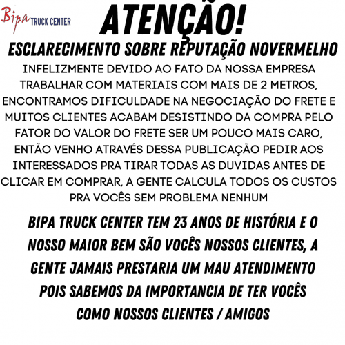 ATENCAO.png