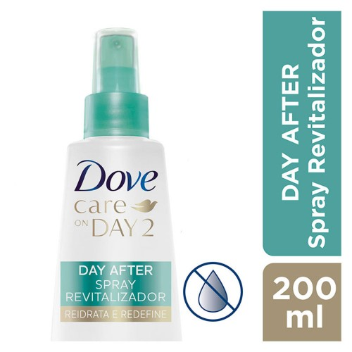 dove-day-after.jpg