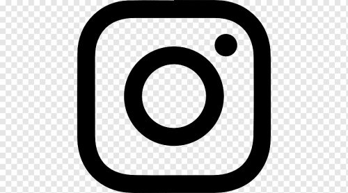 png-transparent-computer-icons-icon-instagram-text-share-icon-symbol.png
