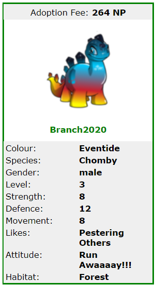 eventidechomby.png