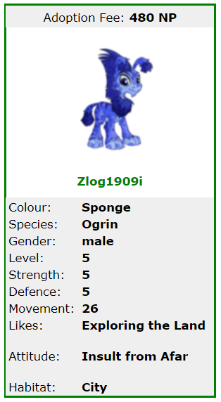 spongeogrin.png