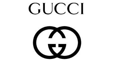 gucci-5.png