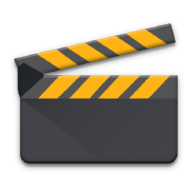 tv-series-icon-11.png