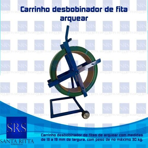 Carrinho-1.jpg