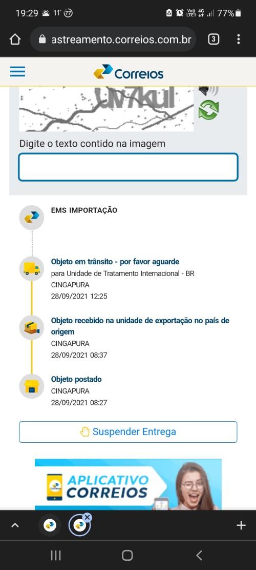 Screenshot_20211019-192917_Chrome.jpg