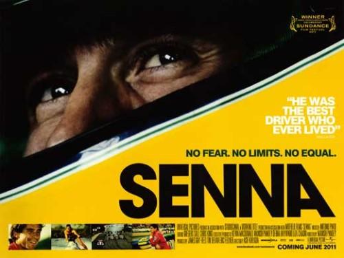 senna-movie-poster-2010-1020755565.jpg