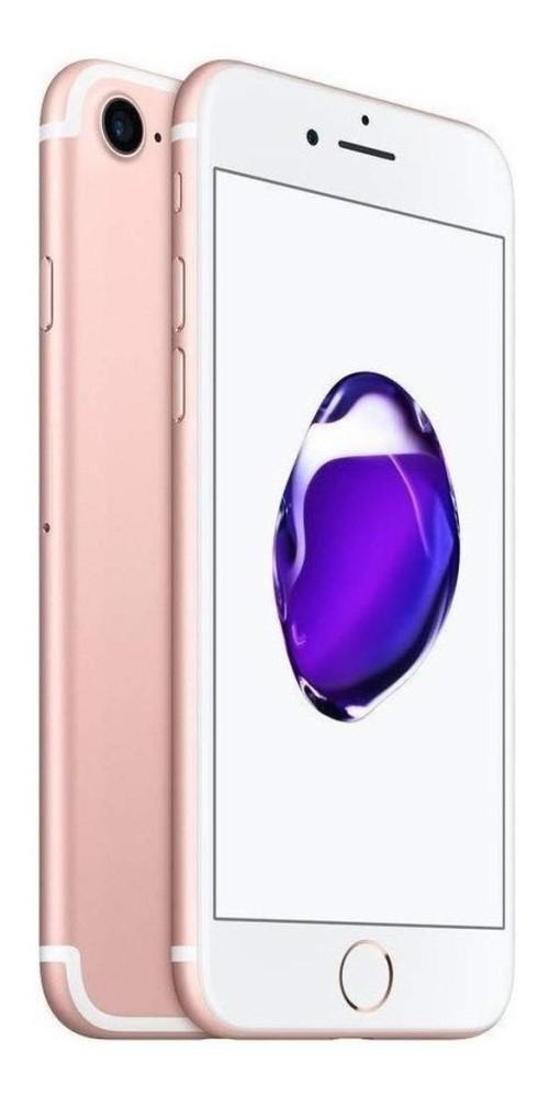 7-rosa.jpg