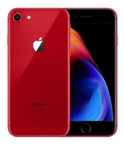8-red.jpg