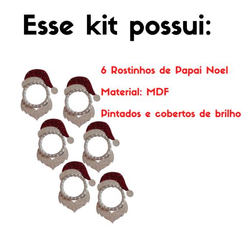 Porta-Guardanapo-Tema-Nossa-Senhora-Material-Biscuit-1.png