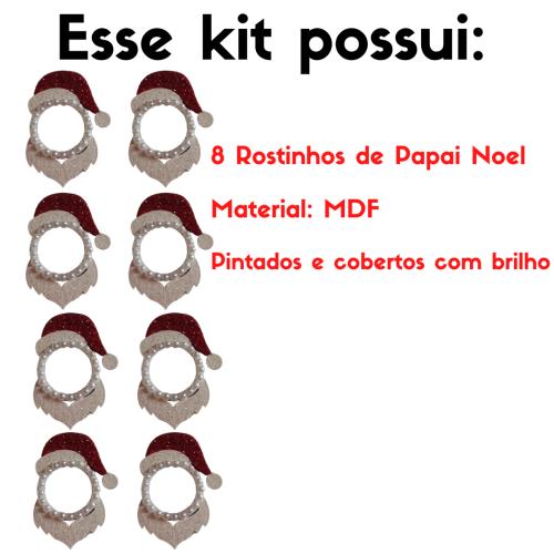 Porta-Guardanapo-Tema-Nossa-Senhora-Material-Biscuit-2.png