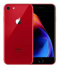 iPhone-8-64-GB-productred.jpg