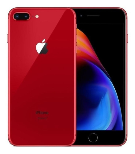 iPhone-8-Plus-256-GB-productred.jpg