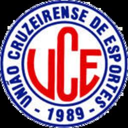 Uniao_cruzeirense-1.png